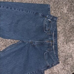 Other - Carhartt Jeans 👖